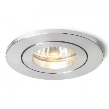 Vestavné bodové svítidlo 230V R11739