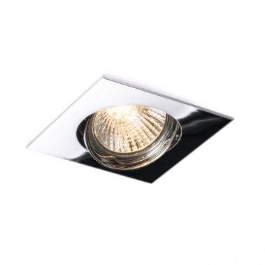 Vestavné bodové svítidlo 230V R11744