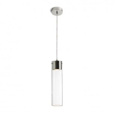 Lustr/závěsné svítidlo R11756