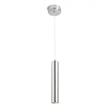 Lustr/závěsné svítidlo  LED R11757