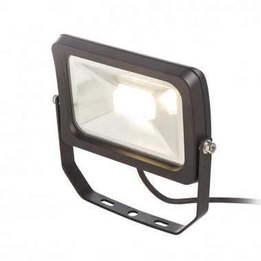 Reflektor LED  R11760