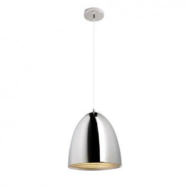 Lustr/závěsné svítidlo R11765