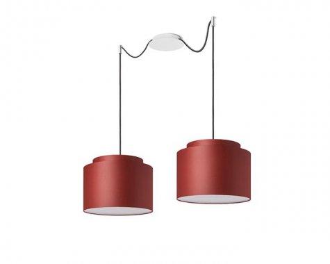 Lustr/závěsné svítidlo R11781