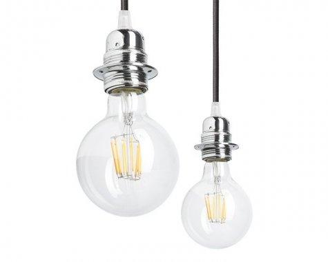 Lustr/závěsné svítidlo R11782
