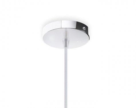 Lustr/závěsné svítidlo R11875