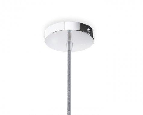 Lustr/závěsné svítidlo R11878