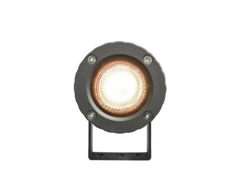 Reflektor R11948
