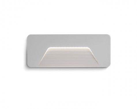 Venkovní svítidlo nástěnné LED  R11950