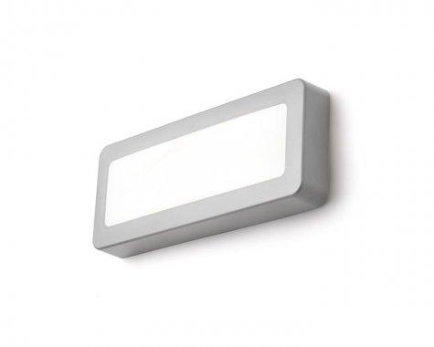 Venkovní svítidlo nástěnné LED  R11951
