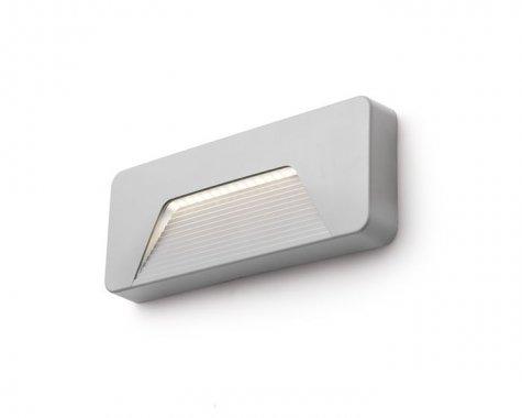 Venkovní svítidlo nástěnné LED  R11953