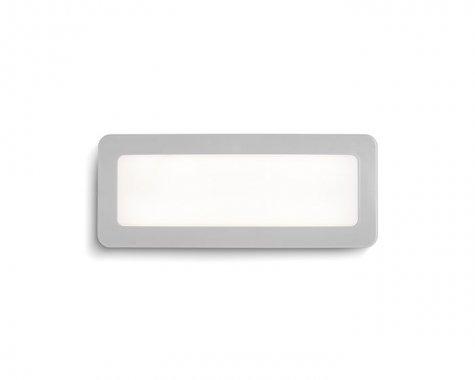Venkovní svítidlo nástěnné LED  R11954