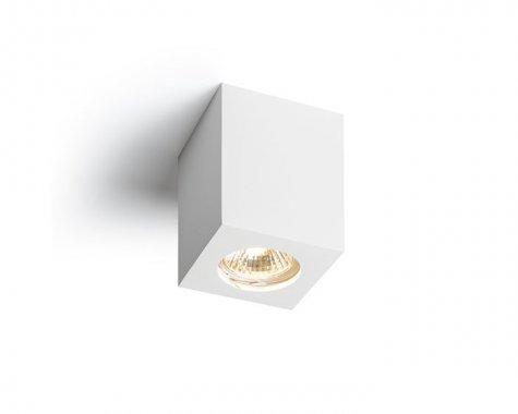 Stropní svítidlo R11955