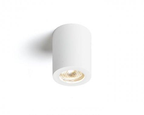 Stropní svítidlo R11956