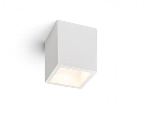 Stropní svítidlo R11957