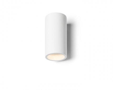 Nástěnné svítidlo R11958