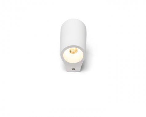 Nástěnné svítidlo R11959