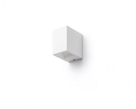 Nástěnné svítidlo R11960