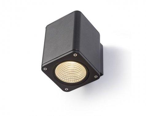 Venkovní svítidlo nástěnné LED  R11964