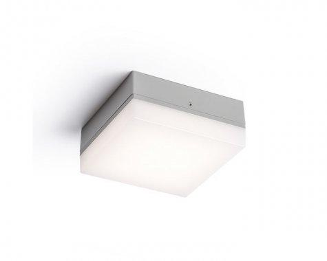 Venkovní svítidlo nástěnné LED  R11968