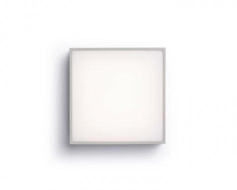 Venkovní svítidlo nástěnné LED  R11969