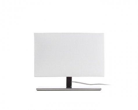 Pokojová stolní lampa R11973
