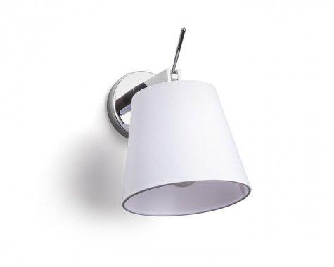 Nástěnné svítidlo R11976