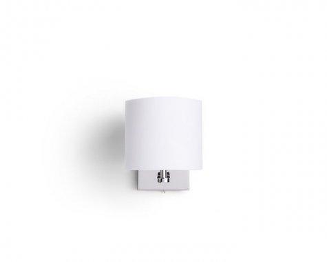 Nástěnné svítidlo R11979