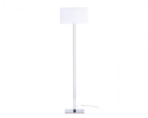 Stojací lampa R11984