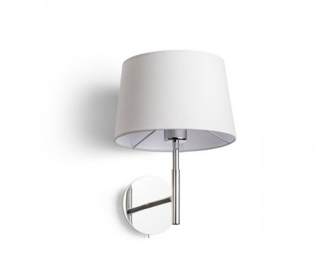 Nástěnné svítidlo R11985