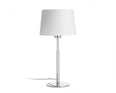Pokojová stolní lampa R11986