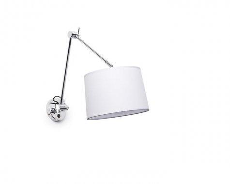 Nástěnné svítidlo R11987