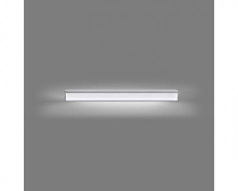 Svítidlo nad zrcadlo LED  R11996