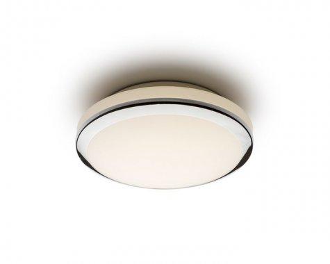 Koupelnové osvětlení  LED R12008
