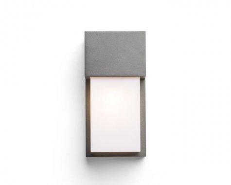 Venkovní svítidlo nástěnné R12018