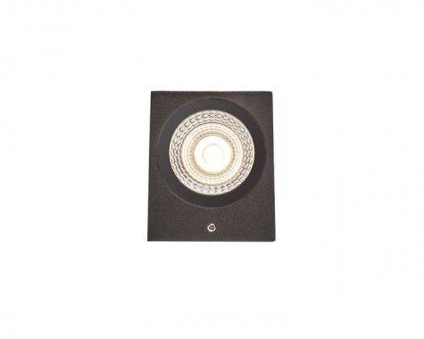 Venkovní svítidlo nástěnné LED  R12021