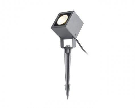 Pojezdové/zemní svítidlo LED  R12025