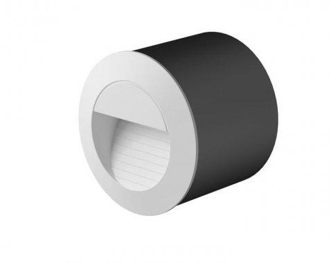 Venkovní svítidlo vestavné LED  R12030