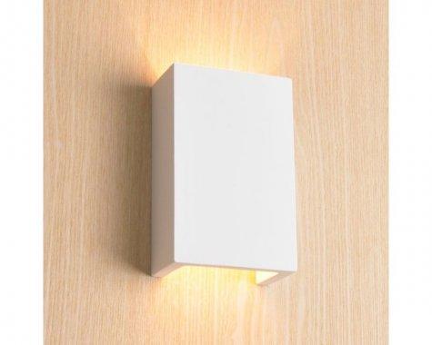 Nástěnné svítidlo  LED R12036