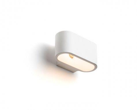 Nástěnné svítidlo R12039