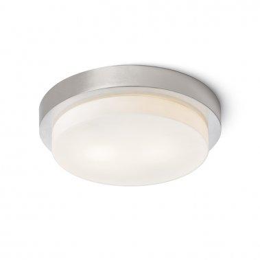 Koupelnové osvětlení R12048