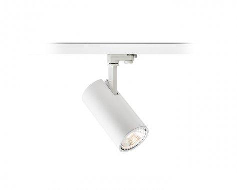 Systémový díl LED  R12049