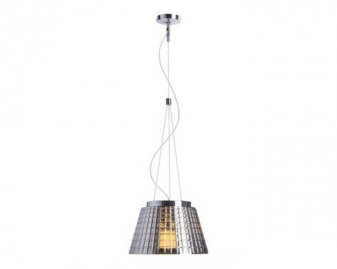 Lustr/závěsné svítidlo R12055