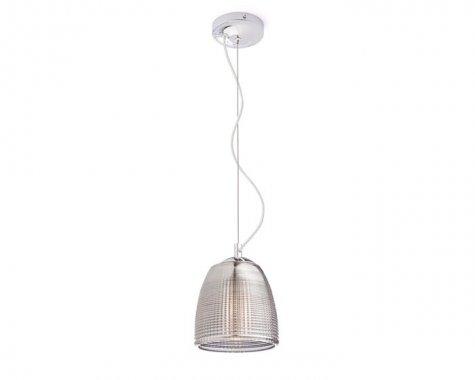 Lustr/závěsné svítidlo R12056
