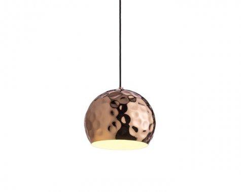 Lustr/závěsné svítidlo R12057