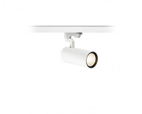Systémový díl LED  R12058