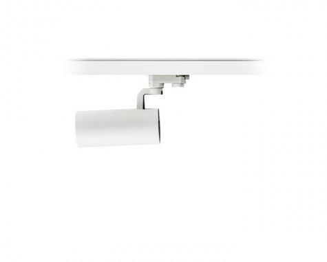 Systémový díl LED  R12060