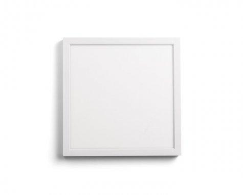 Stropní svítidlo  LED R12063