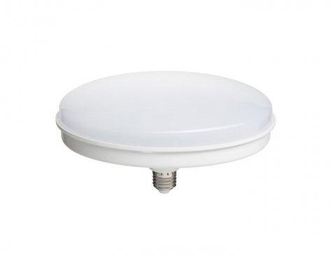 LED žárovka 20W E27 R12075