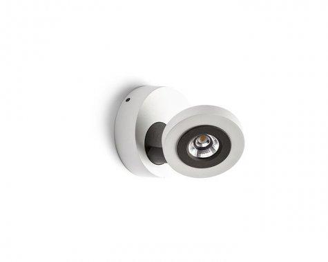 Přisazené bodové svítidlo LED  R12079