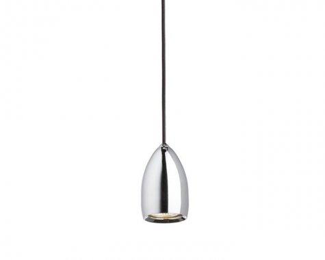 Lustr/závěsné svítidlo R12082
